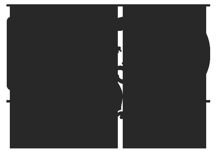 FoodBro
